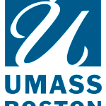 Umass Boston looking for volunteers