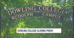 Dowling (2)