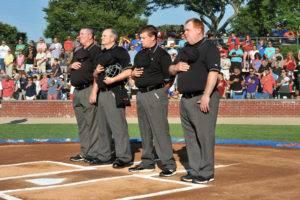 DSC_4117 ASG Umpires hi-res