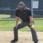 Calling all umpires CBUAO wants you!!!