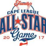 Cape Cod League All Star Game