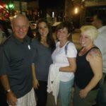 New England Baseball Journal Honoree